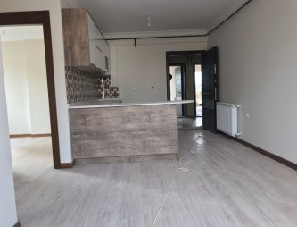 MAY GURUP'TAN  2+1 SATILIK DAİRE